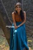 Roshini Prakash at Yemaali Movie Press Meet (28)