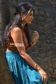 Roshini Prakash at Yemaali Movie Press Meet (31)