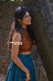 Roshini Prakash at Yemaali Movie Press Meet (38)