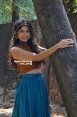 Roshini Prakash at Yemaali Movie Press Meet (43)