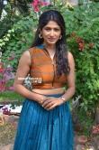 Roshini Prakash at Yemaali Movie Press Meet (6)