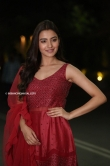 rukshar dhillon at ABCD movie pre release event (5)