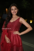 rukshar dhillon at ABCD movie pre release event (6)