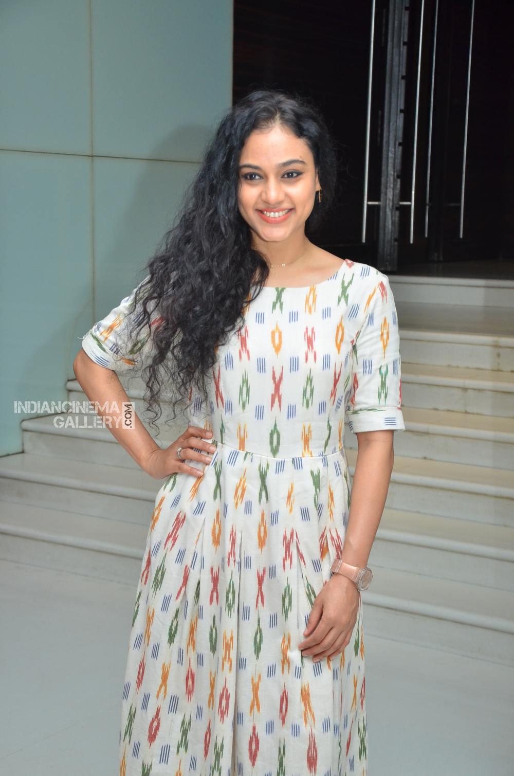 Rupa manjari at Pei Pasi Movie Audio Launch (10)