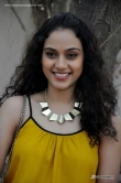 rupa-manjari-at-yaamirukka-bayamey-movie-press-meet-45730