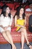 rupa-manjari-at-yaamirukka-bayamey-movie-press-meet-86807