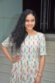 Rupa manjari at Pei Pasi Movie Audio Launch (11)