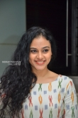 Rupa manjari at Pei Pasi Movie Audio Launch (12)