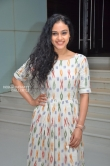 Rupa manjari at Pei Pasi Movie Audio Launch (13)