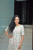 Rupa manjari at Pei Pasi Movie Audio Launch (5)