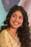 Sai Pallavi at NGK audio launch (14)