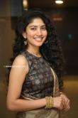 Sai Pallavi at NGK movie promo meet (10)