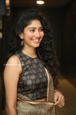 Sai Pallavi at NGK movie promo meet (13)