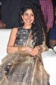 Sai Pallavi at NGK movie promo meet (15)