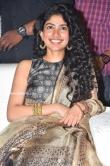 Sai Pallavi at NGK movie promo meet (16)