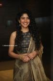 Sai Pallavi at NGK movie promo meet (2)