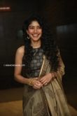Sai Pallavi at NGK movie promo meet (3)