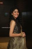 Sai Pallavi at NGK movie promo meet (4)