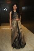 Sai Pallavi at NGK movie promo meet (6)