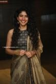 Sai Pallavi at NGK movie promo meet (7)