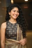 Sai Pallavi at NGK movie promo meet (8)