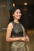 Sai Pallavi at NGK movie promo meet (9)