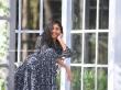 Sai Pallavi in Anukoni Athidhi movie stills (1)