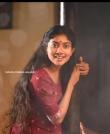 Sai Pallavi in Anukoni Athidhi movie stills (2)