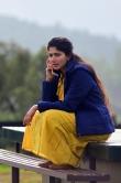Sai pallavi in Malayalam movie stills (2)