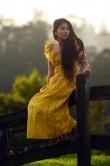 Sai pallavi in Malayalam movie stills (4)