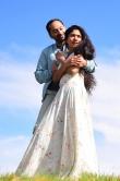 Sai pallavi in Malayalam movie stills (6)