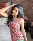 1_Sakshi-Agarwal-Instagram-Photos-11