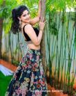 1_Sakshi-Agarwal-Instagram-Photos-14