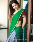 1_Sakshi-Agarwal-Instagram-Photos-7