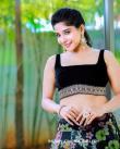 1_Sakshi-Agarwal-Instagram-Photos-9