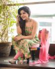 1_Sakshi-Agarwal-Instagram-Photos4