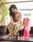 1_Sakshi-Agarwal-Instagram-Photos5