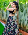2_Sakshi-Agarwal-Instagram-Photos-1