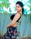 2_Sakshi-Agarwal-Instagram-Photos-6
