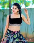 2_Sakshi-Agarwal-Instagram-Photos-7