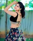2_Sakshi-Agarwal-Instagram-Photos-8