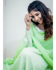 Sakshi Agarwal Instagram Photos (1)