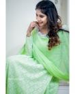 Sakshi Agarwal Instagram Photos (2)