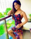 Sakshi Agarwal Instagram Photos (3)