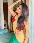 Sakshi Agarwal Instagram Photos (9)