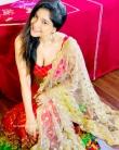 Sakshi Agarwal Instagram Photos(1)