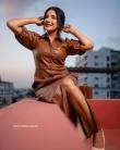 Sakshi Agarwal Instagram Photos(11)