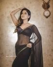Sakshi Agarwal Instagram Photos(12)