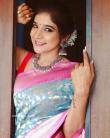 Sakshi Agarwal Instagram Photos(14)