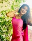 Sakshi Agarwal Instagram Photos(2)